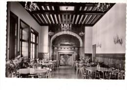 C P S M-C P M----78----RAMBOUILLET---maison De Repos (la Grange Colombe) -----voir 2 Scans - Rambouillet