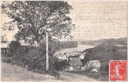 95. LA FRETTE. Vue Sur Le Val. 47 - La Frette-sur-Seine