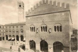 VENETO - TREVISO - Piazza Dei Signori - Treviso