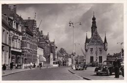 Herentals 14: Grote Markt - Herentals