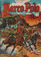 MARCO POLO N° 75 BE MON JOURNAL 05-1966 - Marco-Polo