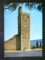 TOSCANA -AREZZO -CASTIGLION FIORENTINO -F.G. LOTTO N°393 - Arezzo