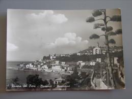 Im1245)  Riviera Dei Fiori - Bussana - Panorama - Imperia