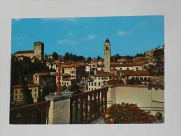 TREVISO - Asolo - Scorcio Panoramico - Treviso