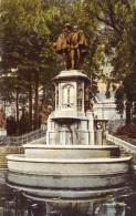 Square Du Sablon - België