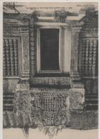 95  SOUVENIR DES RUINES 'ANGKOR - Cambodge
