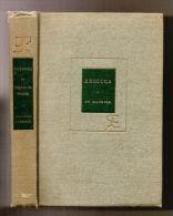 """REBECCA"" By Daphne Du Maurier MODERN LIBRARY"