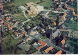 Haasrode Dorpskom - Oud-Heverlee