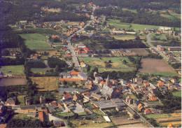 Baal Tremelo  (luchtzicht) - Tremelo