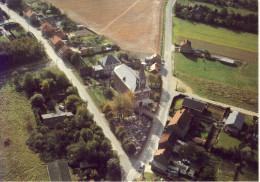 Blanden Oud-Heverlee Kerk, Hoek Kartuizers- En Haasroodsestraat - Oud-Heverlee