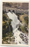 Bosnia And Herzegovina, SARAJEVO, Train, Railway, Eisenbahnstrecke, Mostar, Komadina - Bosnie-Herzegovine