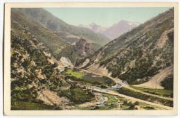 Bosnia And Herzegovina, SARAJEVO, Train, Railway, Eisenbahnstrecke, Mostar, Tresanica, Konjic - Bosnie-Herzegovine