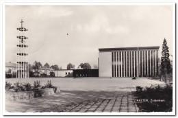 Aalten, Zuiderkerk - Aalten