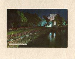 49309   Regno Unito,  Canterbury,  The  Westgate  Gardens,  VGSB  1975 - Canterbury