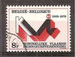 België   OBC    1911  (0) - Unclassified