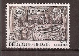 België   OBC    1917  (0) - Unclassified