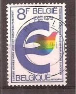 België   OBC    1924  (0) - Unclassified