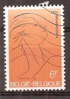 België   OBC    1928  (0) - Unclassified