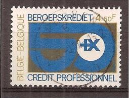 België   OBC    1938  (0) - Unclassified