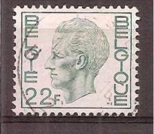België   OBC    1945       (0) - Unclassified