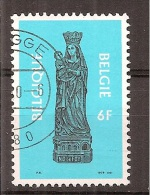 België   OBC    1954       (0) - Unclassified