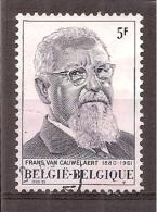 België   OBC    1965       (0) - Unclassified