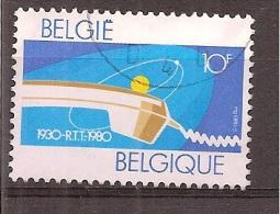 België   OBC    1969       (0) - Unclassified