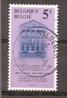 België   OBC    1975       (0) - Unclassified