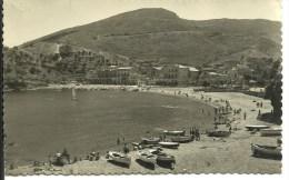 PORTBOU 1955  ESCSNER - Gerona