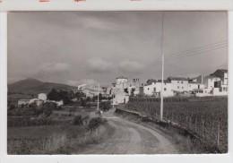 ESPAGNE - SPAIN - VISTA DE TORTELLA - Gerona