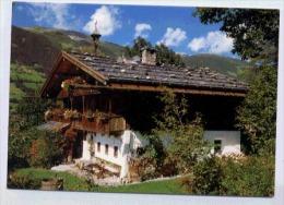 Bauernhof Im ZILLERTAL - Österreich
