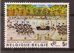 België   OBC     1994     (0) - Unclassified