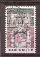 België   OBC     1997     (0) - Unclassified