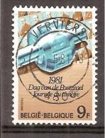 België   OBC     2008     (0) - Belgium