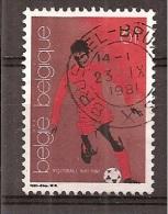 België   OBC     2014     (0) - Belgium