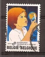 België   OBC     2021     (0) - Belgium