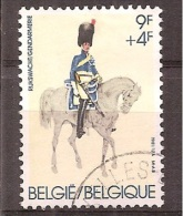 België   OBC     2031     (0) - Belgium