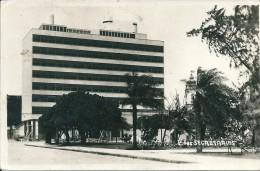 Bresil ,    RECIFE -   Secretarias   ( Voir Verso ) - Recife
