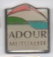 Assurance mutuelle , Adour Mutualit�