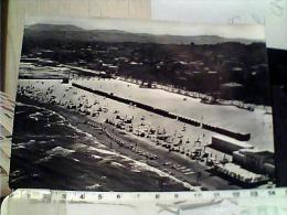 GIULIANOVA LA SPIAGGIA DA AEREO  VB1955 EM9200 - Teramo