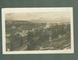 Narvik 1924 General View - Noorwegen