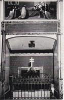 PC Alba De Tormes - Santa Teresa De Jesus - Primitivo Sepulcro De La Santa (9028) - Salamanca