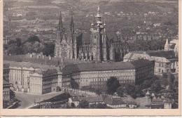 PC Prag Prague Praha - Hrad (9059) - Tschechische Republik