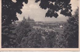 PC Prag Prague Praha - Hradcany (9061) - Tschechische Republik