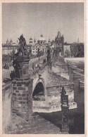 PC Prag Prague Praha - Karlúv Most (9063) - Tschechische Republik