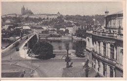 PC Prag Prague Praha - Hradcany (9067) - Tschechische Republik