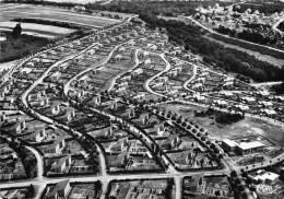 ¤¤  -  17770   -  CREUTZWALD   -  Vue Générale  -  Cité Bellevue  -  ¤¤ - Creutzwald