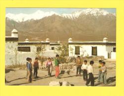 Postcard - Asia    (V 21017) - Postales