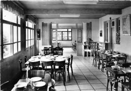 ¤¤  -  3   -   PREFAILLES   -  Colonie De Vacances De La Fédération Des Amicales Laïques De Loire-Atlantique   -  ¤¤ - Préfailles