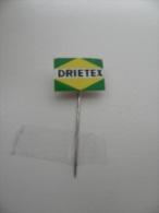 Pin Drietex (GA00200) - Marques